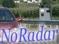 Non aux radars automatiques